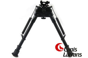 "Spring Eject Tactical 9"" M3 Bipod pictures & photos"