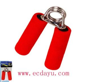 Hand Grip (DY-HG02)