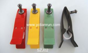 Clamp Electrode, Children pictures & photos