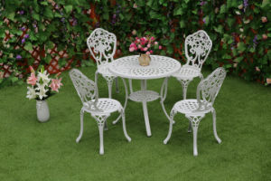 Outdoor Backyard Patio Furniture Sets pictures & photos