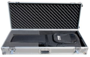 Flight Case with Strong Metal Corners pictures & photos