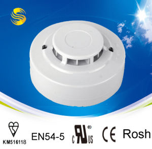 Heat Detector with UL, En and CE HD912 pictures & photos