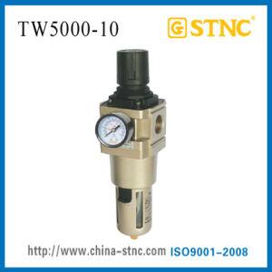 Air Filter Regulator Tw5000-10/06