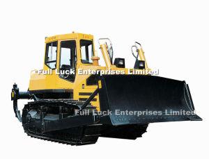 Bulldozer (FL140N) pictures & photos