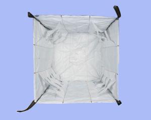 Baffled Bulk Bag pictures & photos