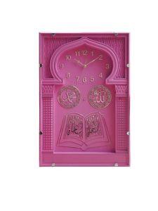 Clock (3716)