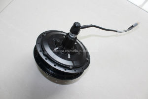 500W Cassette Freewheel Electric Bike Motor (MT112) pictures & photos