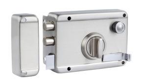 Rim Lock (D808-Z)