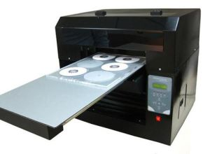 Brother-Jet 1400 A3+ Direct Flatbed Printers