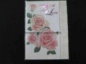 Single Note Card (TGC03014)