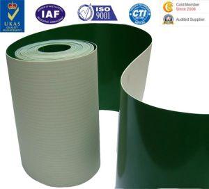 PVC Conveyor Belt, Transmission Belt pictures & photos
