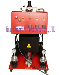 Polyurethane Spraying/Perfusion Foaming Machine (FD-311A) pictures & photos