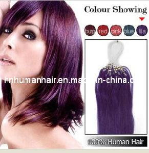 Remy Hair (HN-09)