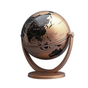 Univerlal Globe