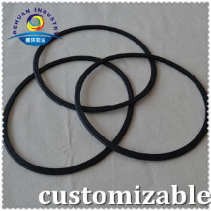 Viton Piston Seal pictures & photos