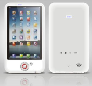 E-Book Reader (OK-EBK-02)