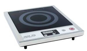 Induction Cooker (BT-270KC)