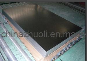 GI Coil Sheet 0.55*1219*3048mm
