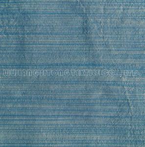 Double-Weft Nylon / Polyester Fabric