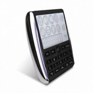 Calculator (SH-E23-0001) pictures & photos