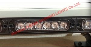 R10 R65 3W Full-Size LED Light Bar pictures & photos