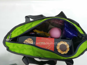 Portable Cooler Carry Bag Lunch Bag pictures & photos