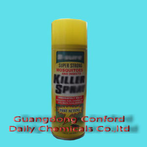 Insect Killer Spray