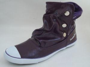 Women′s Shoes (SM-M055)