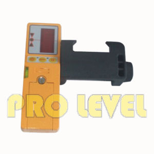 Laser Detector Laser Reciever for Laser Level (SD-9) pictures & photos