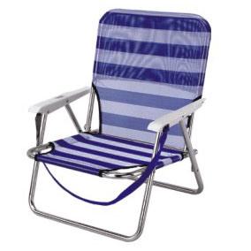 Beach Chair (SF505)