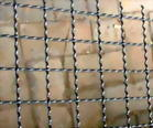 Low Carbon Steel Wire Mesh pictures & photos