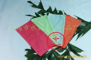 Glass Cleaning Cloth (MB-06)