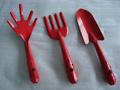 Garden Tools (FYB-315)