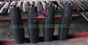Taper Training Roller Idler for Conveyor pictures & photos