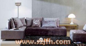 Corner Sofa (WQS099)