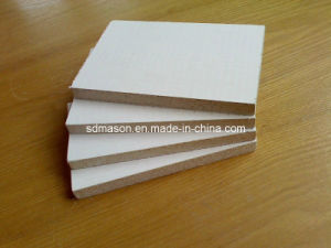 Top Quality Decorative MGO Wall Panel pictures & photos