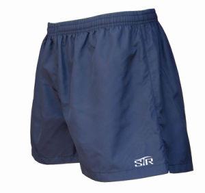 Sport Short (ST9102)