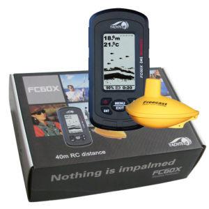 Wireless Fishfinder (FC60X)