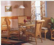 Dining Room Suit Furniture (DSC-0873)