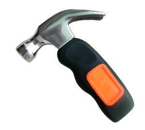 china mini hammer c1501 china mini hammer hammers