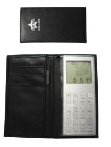Pocket Calculators (KG-SH558)