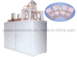 Fully Automatic Meal Box Machine (LBZ-B) pictures & photos