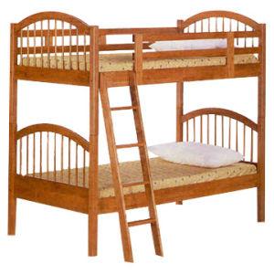 Bunk Bed (BD-003)