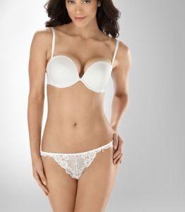 Underwear Bra / Undergarment / Lingerie (WO30159) pictures & photos