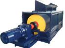 Dry Magnetic Separator (AMT FK-Series)