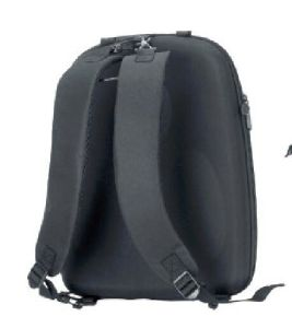 Fashion EVA Laptop Backpack Bag for School pictures & photos