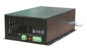 100W CO2 Laser Power Supply (HY-HVCO2/1)