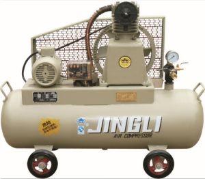 Compressor Pump (0.12m3)