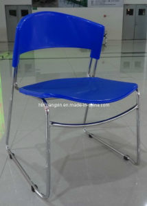 Hot Selling High Quality New Modern Design Plastic Chair pictures & photos