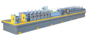 ZG series tube Mill Line